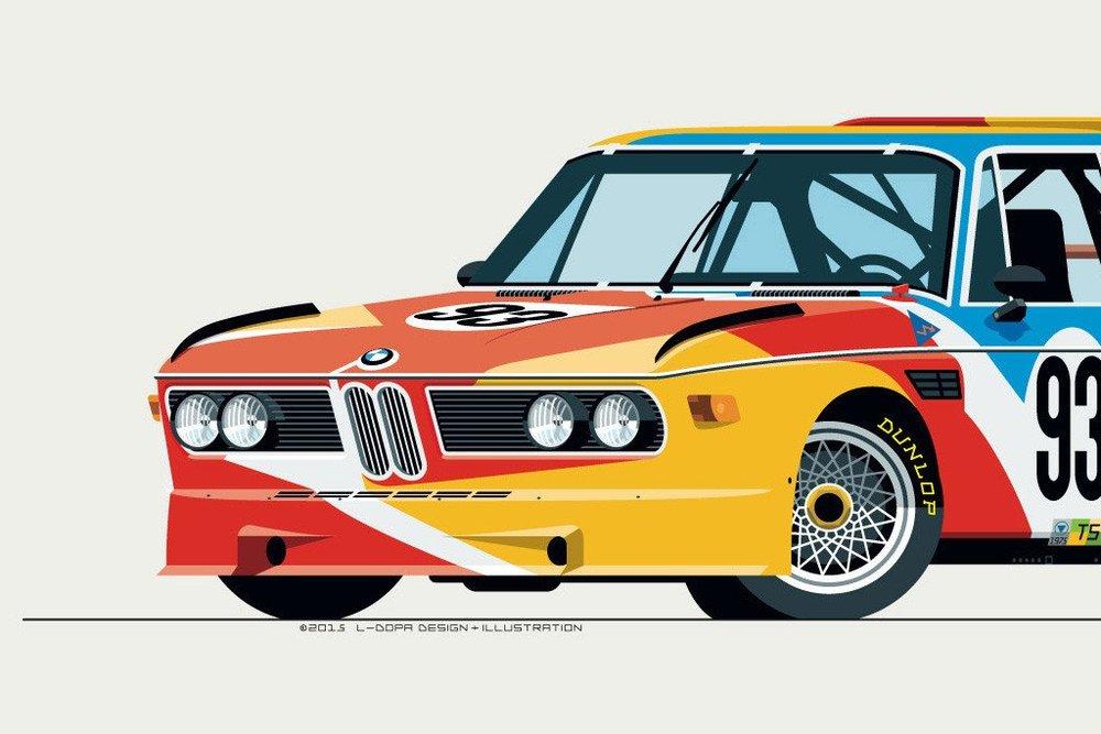 1975_BMW_3.0CSL-Calder-zoom1_1024x1024.jpg