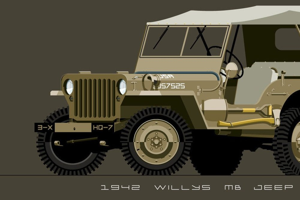 1942-Willys-Jeep-DESERT2-zoom1_1024x1024.jpg