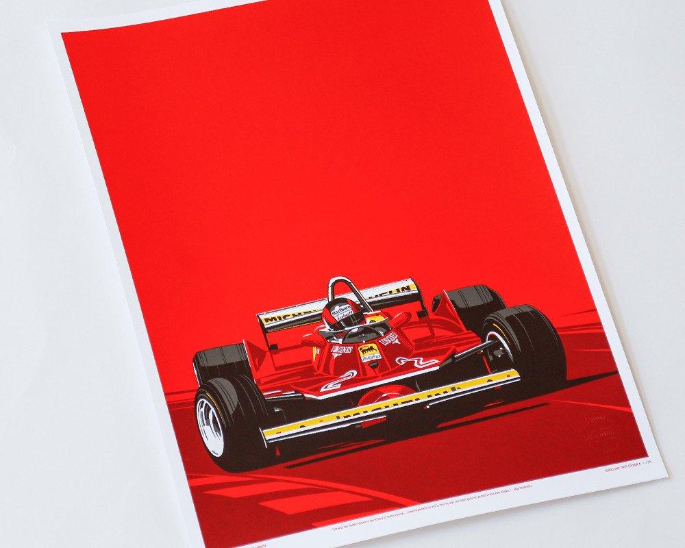 Legends-Never-Die-Gilles-Poster_4_1024x1024.jpg