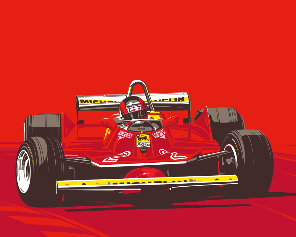 Legends-Never-Die-Gilles-Poster_1024x1024.png