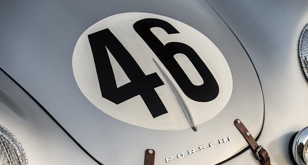 19-porsche-356-sl-gmund.jpg