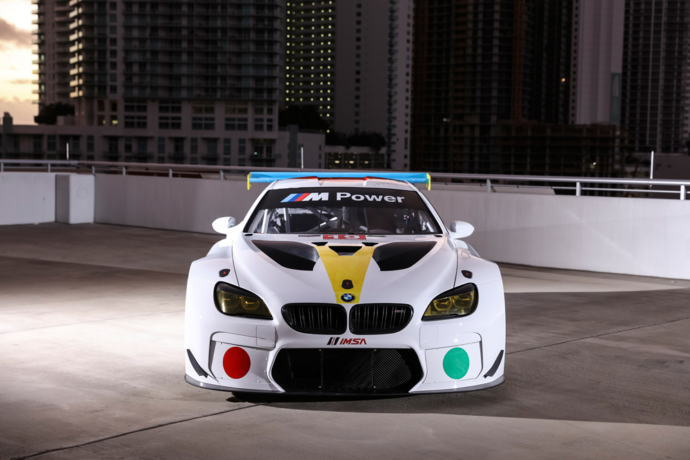 P90243783_highRes_the-19th-bmw-art-car.jpg