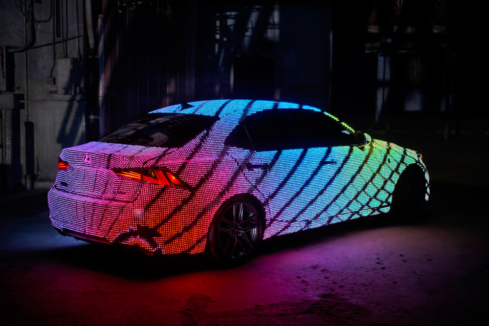Lexus_LIT_IS_05_D6019742D0B3C540B7D0380B3346501BD4277C59.jpg