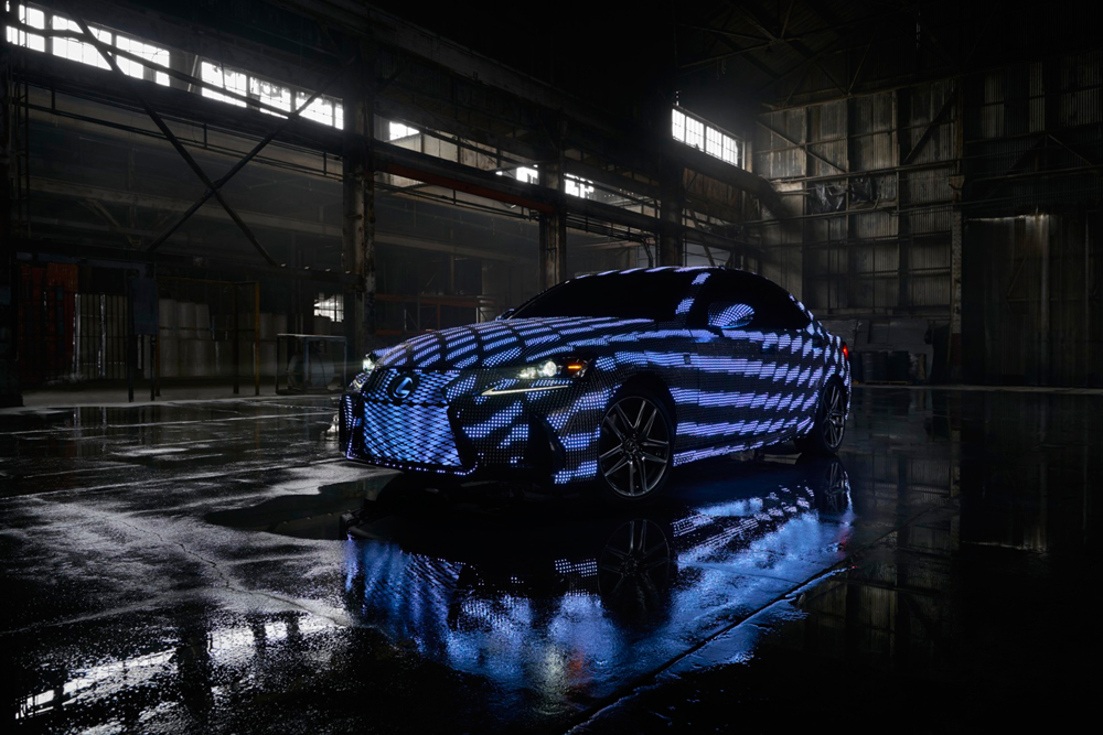 Lexus_LIT_IS_02_F54DFFC8CEF554AEC51214809345F9B911ED4C52.jpg
