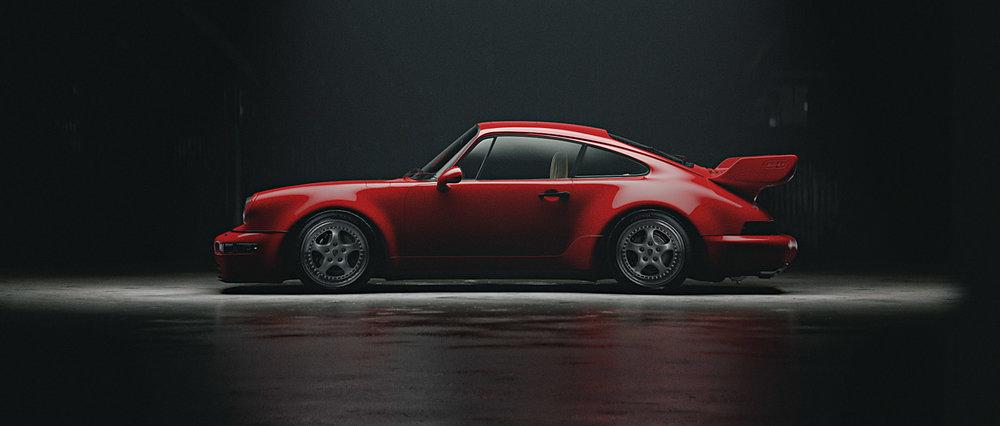 Porsche964_00.jpg