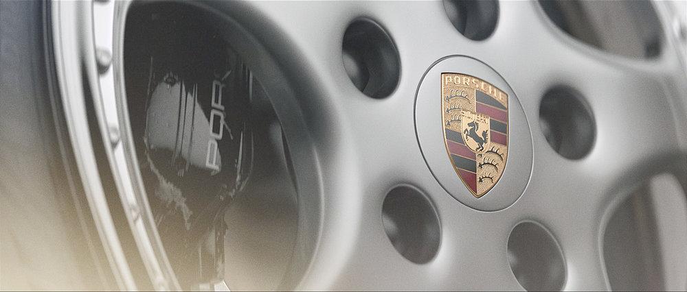 Porsche964_04.jpg