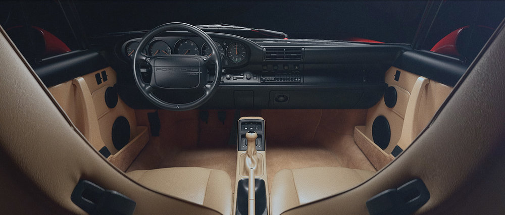 Porsche964_06.jpg