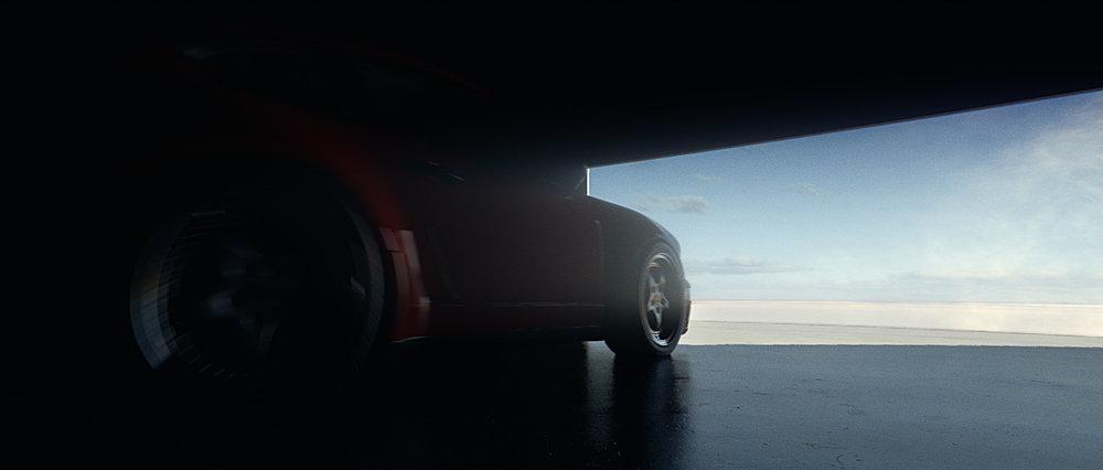 Porsche964_12.jpg
