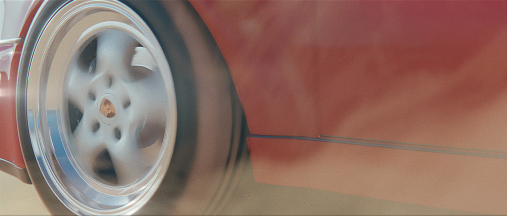 Porsche964_14.jpg