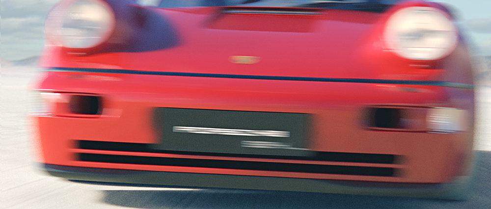 Porsche964_15.jpg