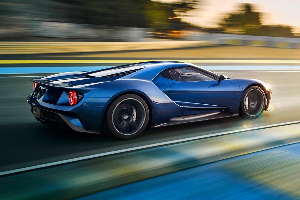 Ford-GT_3g.jpg