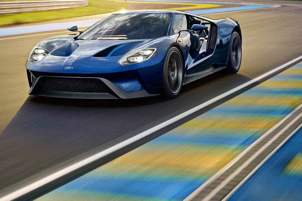 Ford-GT_3e.jpg