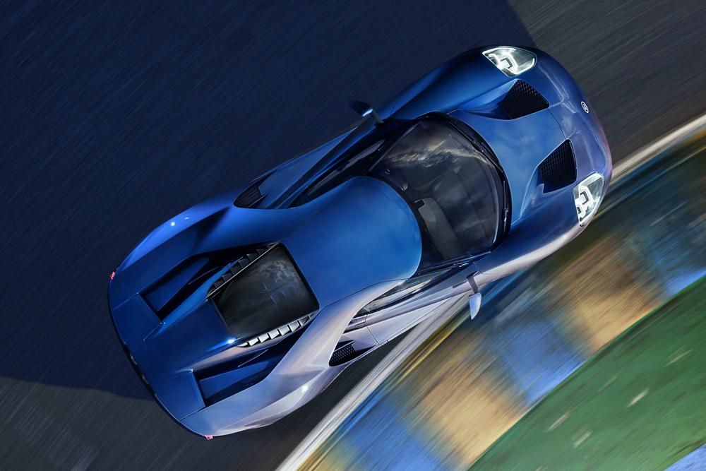 Ford-GT_3f.jpg