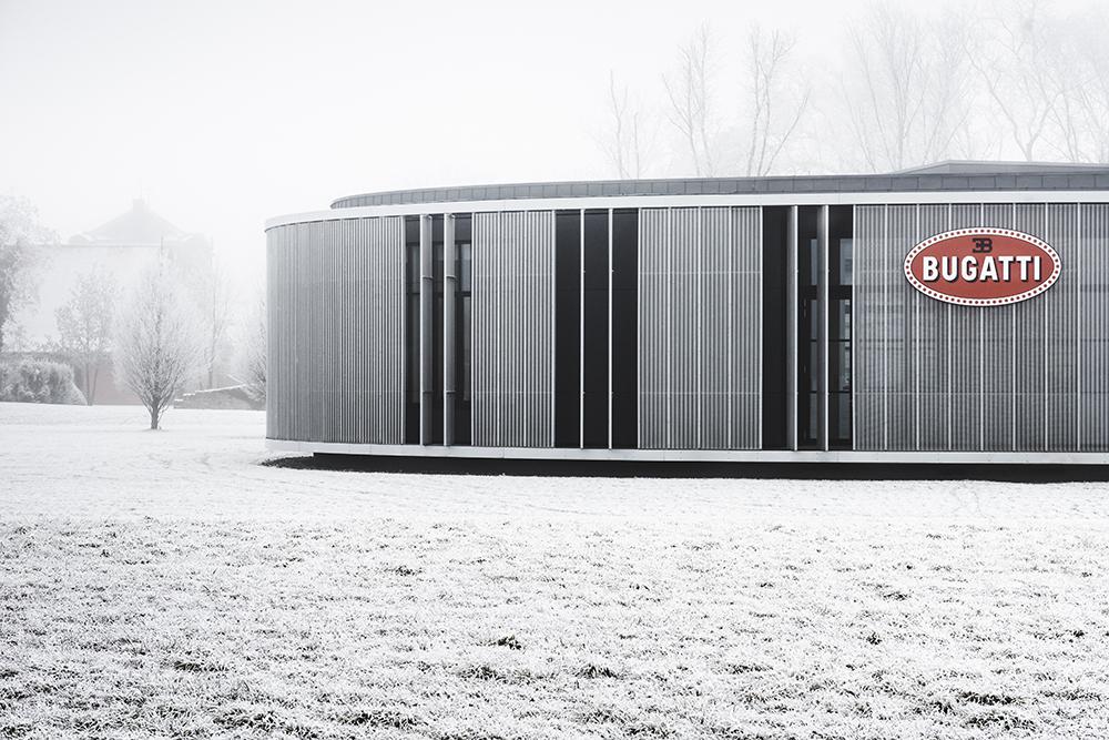 01_Molsheim_Bugatti_Atelier.jpg