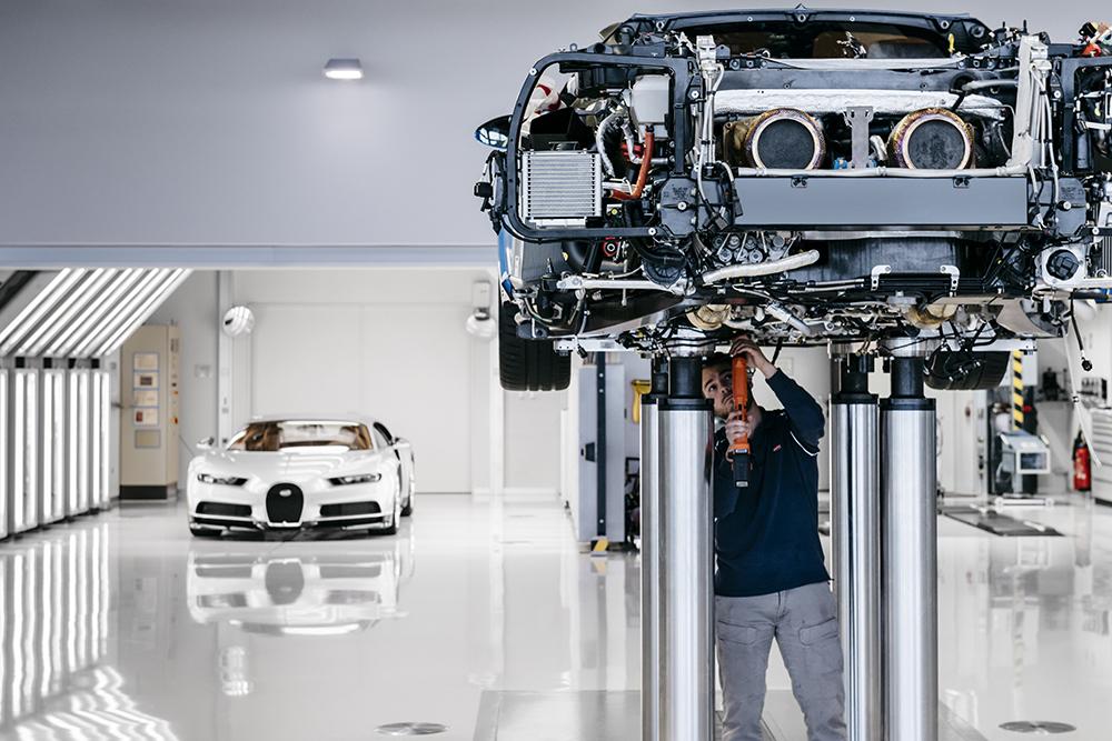 06_Molsheim_Bugatti_Atelier.jpg