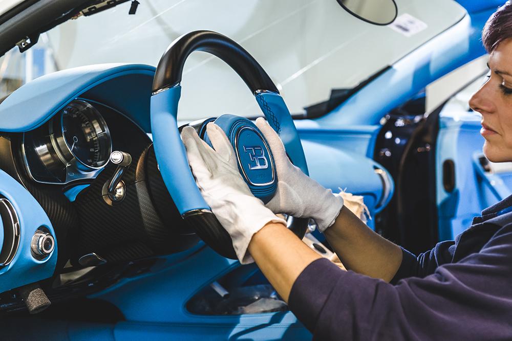 15_Molsheim_Bugatti_Atelier.jpg