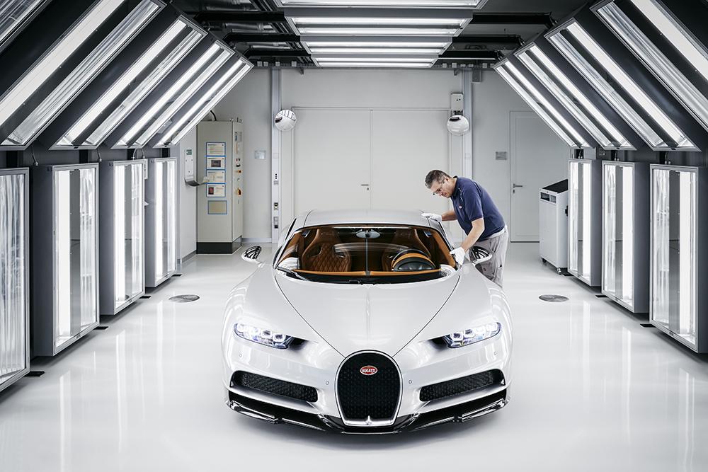 20_Molsheim_Bugatti_Atelier.jpg