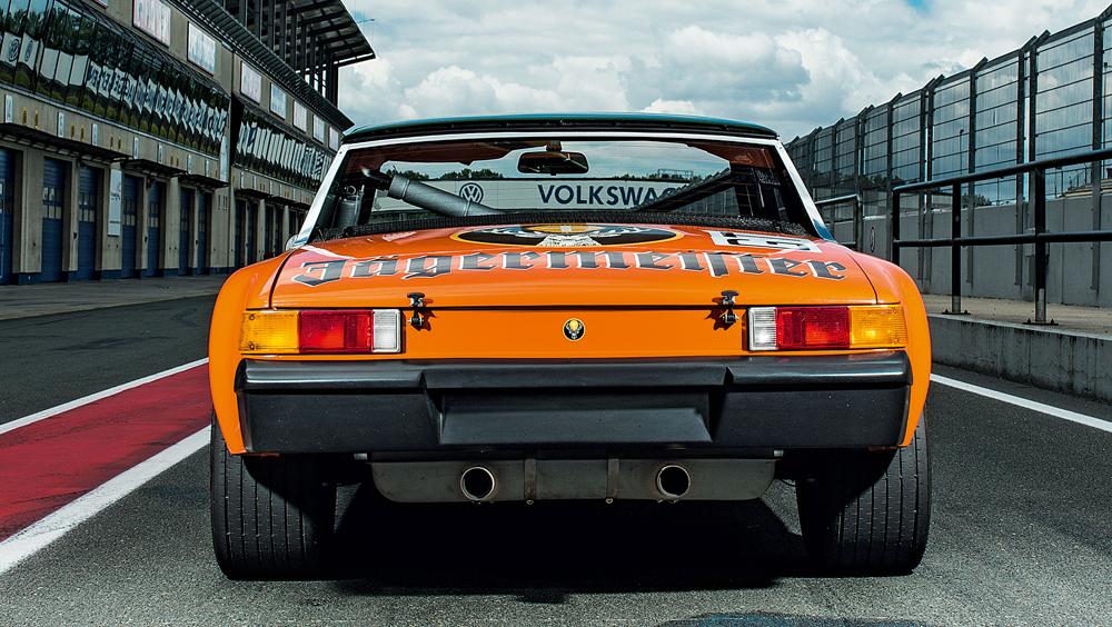 1970534_porsche_914_6_motorsports_arena_oschersleben_2016_porsche_ag.jpg