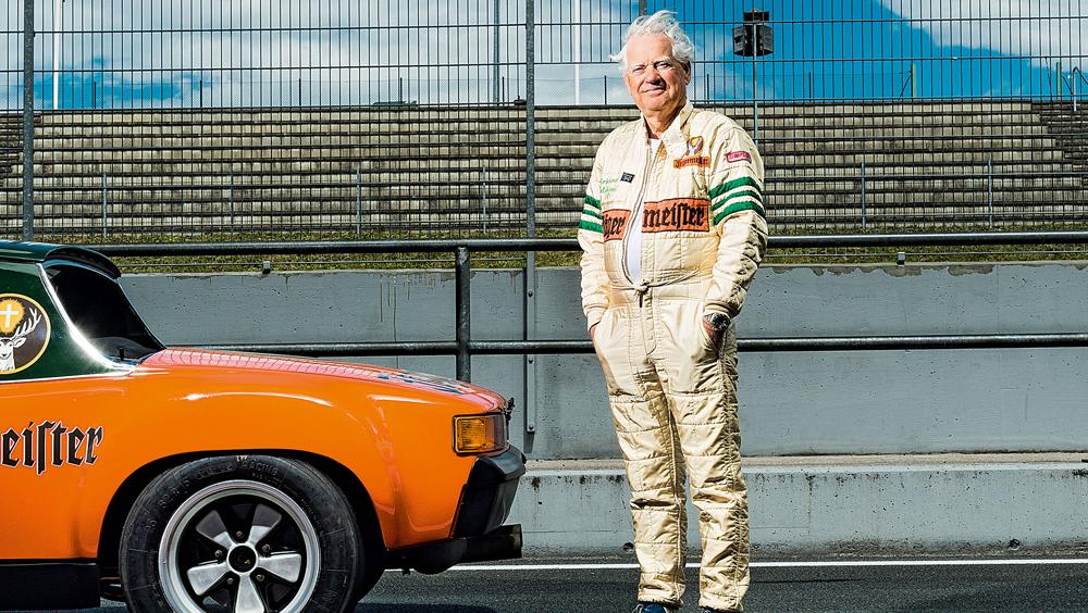 2227998_eckhard_schimpf_hobby_racer_and_journalist_porsche_914_6_motorsports_arena_oschersleben_2016_porsche_ag.jpg
