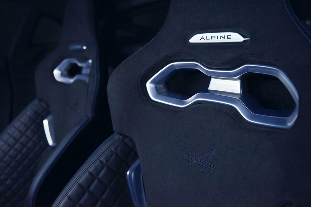 Alpine_88344_global_en.jpg