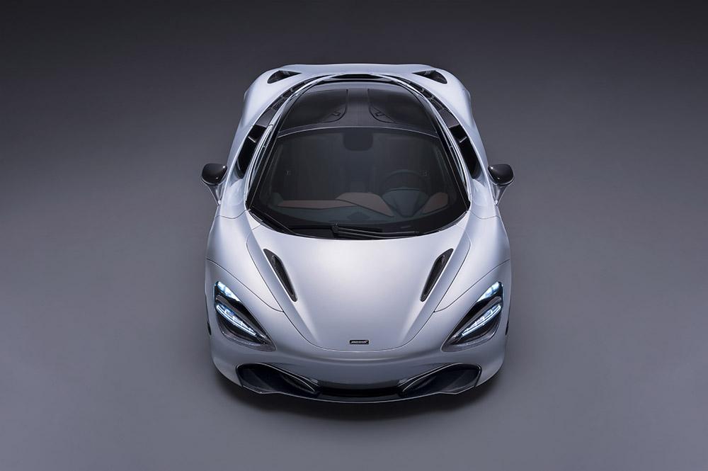 McLaren 720S-04-Studio.jpg