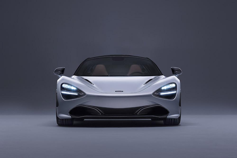 McLaren 720S-07-Studio.jpg