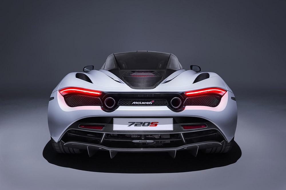 McLaren 720S-09-Studio.jpg