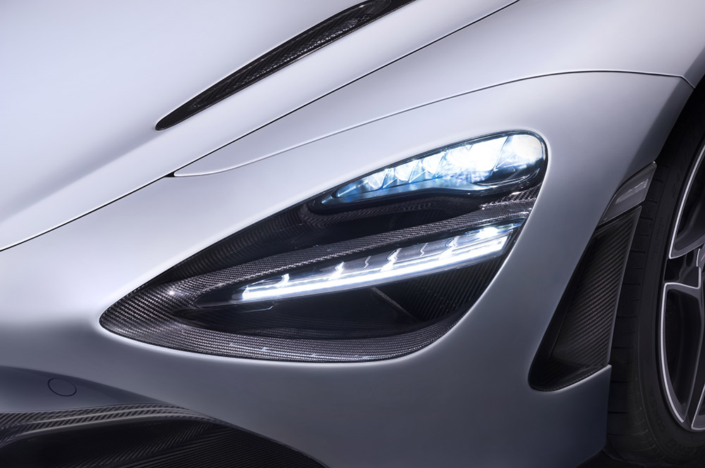 McLaren 720S-10-Studio.jpg