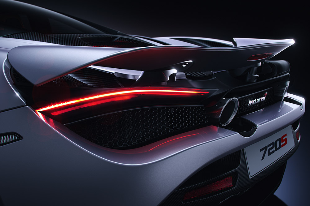 McLaren 720S-12-Studio.jpg