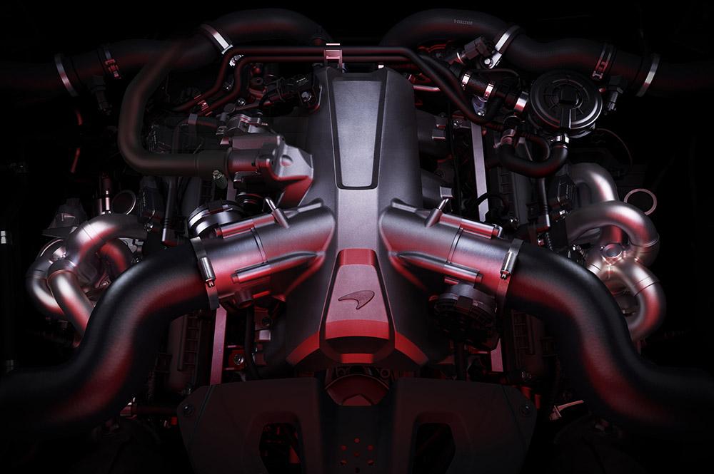 McLaren 720S-14-Studio.jpg