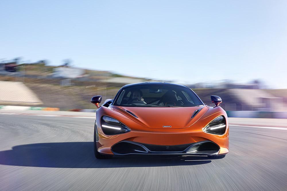 McLaren 720S-17-Action.jpg