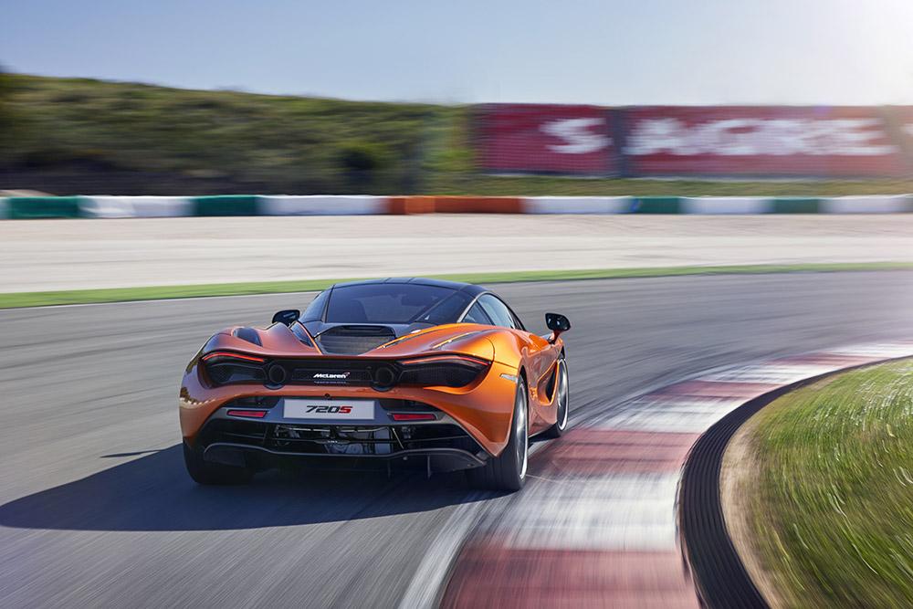 McLaren 720S-19-Action.jpg