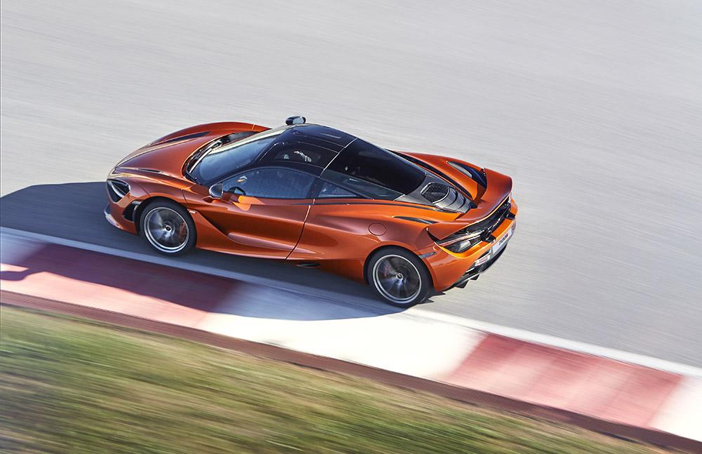 McLaren 720S-20-Action.jpg