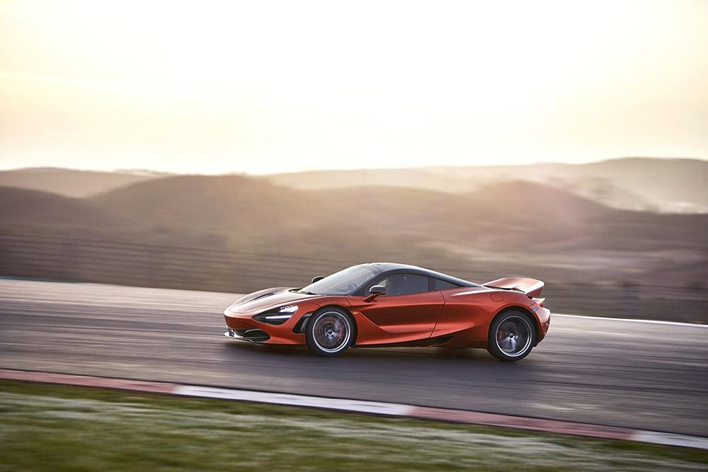 McLaren 720S-22-Action.jpg