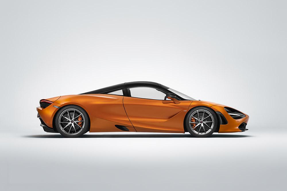 McLaren 720S-25-Studio.jpg