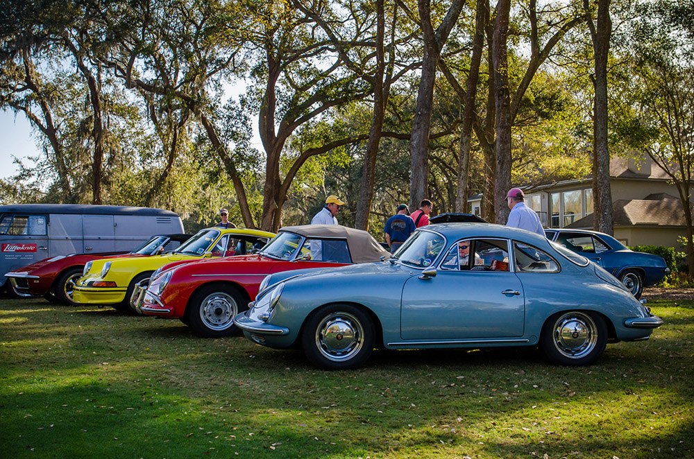 2017 Amelia Concours - 03 Sat  Cars and Coffee 022AA - Deremer Studios LLC.jpg