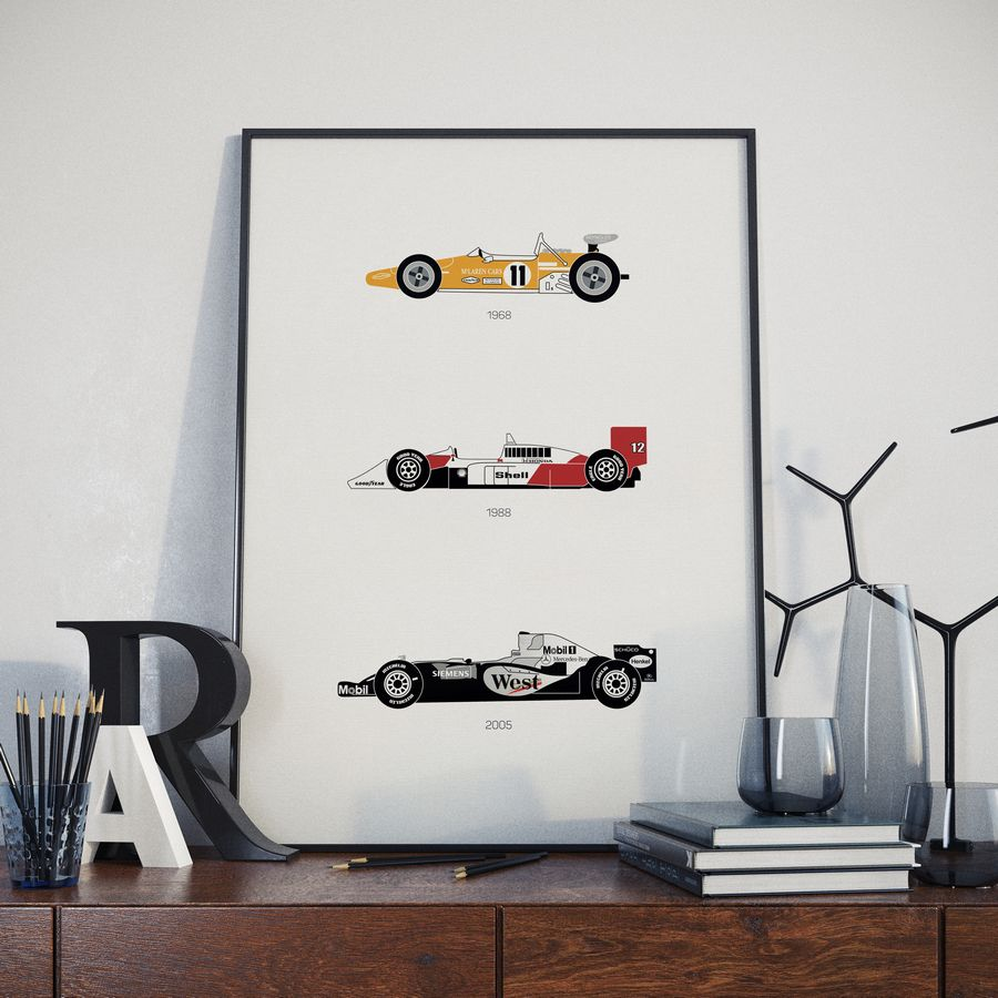 McLaren Print Letters Lifestyle 1 - Rear View Prints.jpg