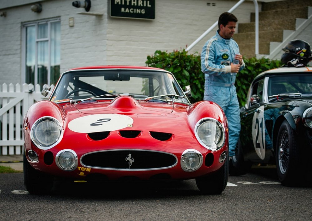 Lukas-Huni-and-Carlo-Vogele-1963-Ferrari-330-GTO-at-the-2016-Goodwood-Revival--33133657972.jpg