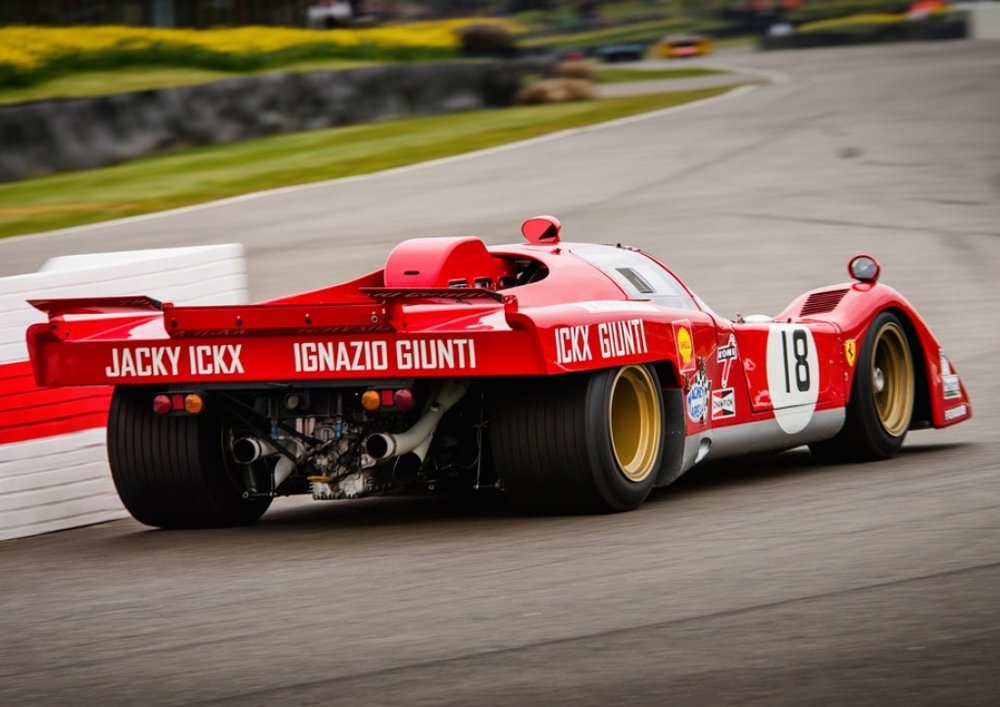 Paul-Knapfield-1970-Ferrari-512M-at-the-Goodwood-74th-Members-Meeting--26904120726.jpg