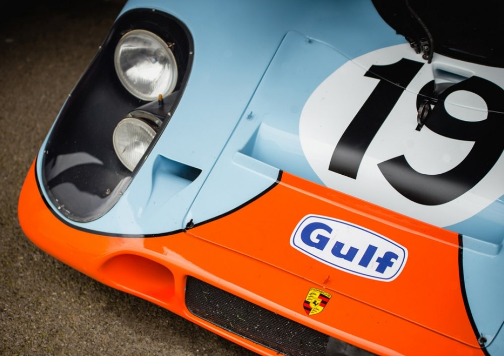 Rofgo-Collection-1971-Porsche-917K-at-the-Goodwood-74th-Members-Meeting--26168016986.jpg