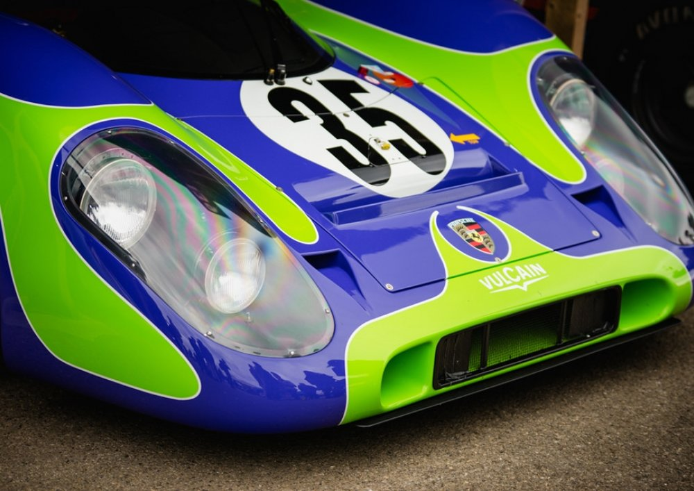Vincent-Gaye-1970-Porsche-917K-at-the-Goodwood-74th-Members-Meeting--25917522661.jpg