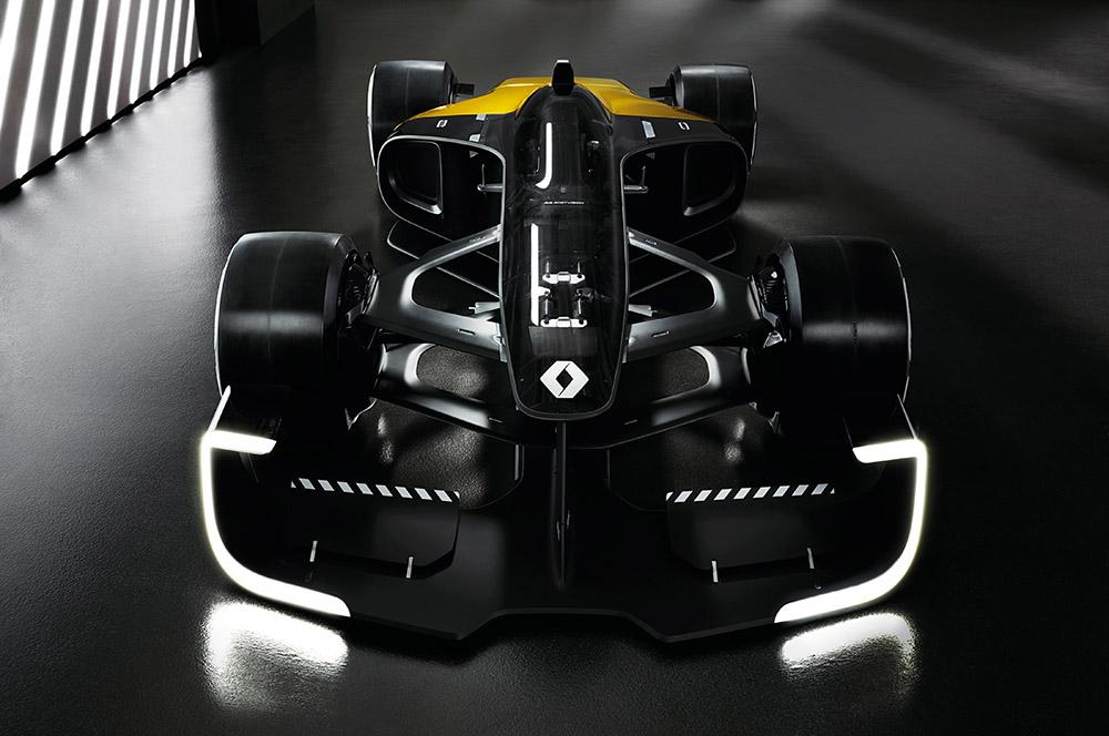 Renault_90030_global_en.jpg