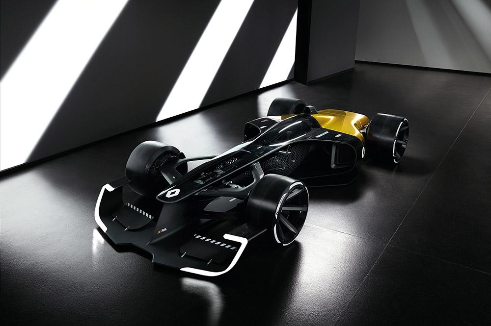 Renault_90031_global_en.jpg