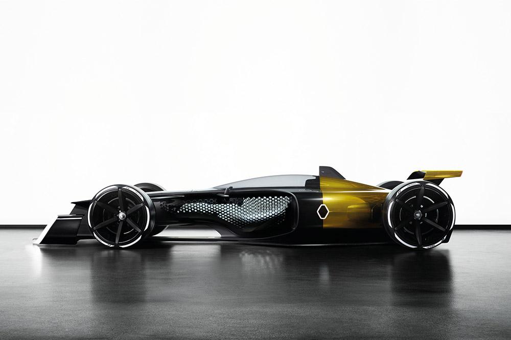 Renault_90034_global_en.jpg
