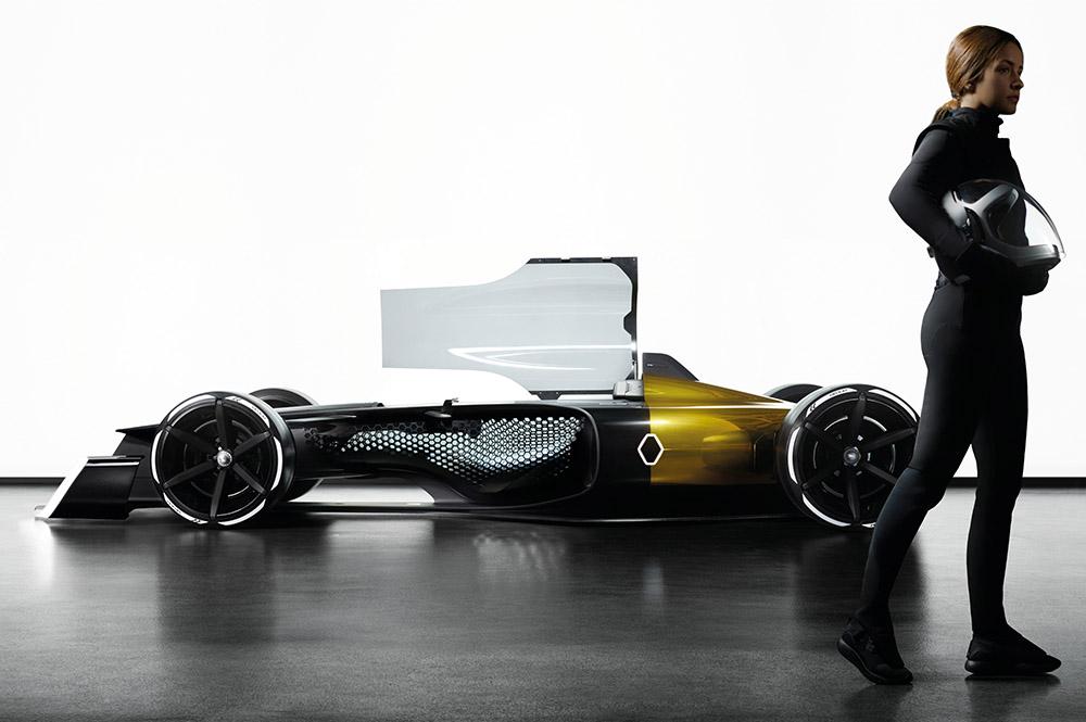Renault_90035_global_en.jpg