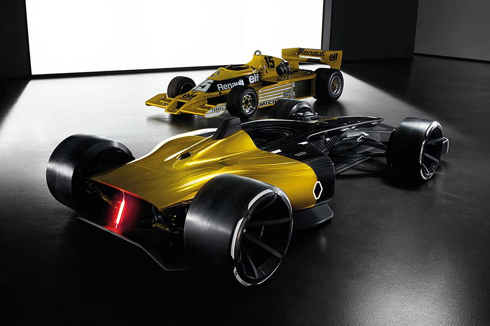 Renault_90038_global_en.jpg