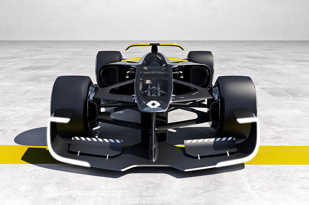 Renault_90050_global_en.jpg