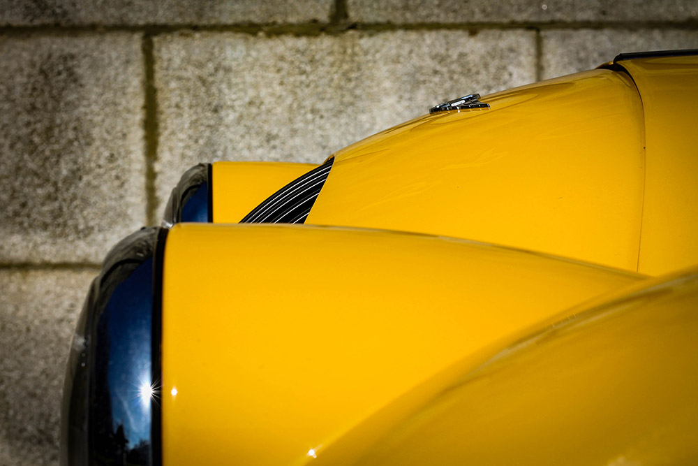 Colour_Brooklands (4 of 77).jpg