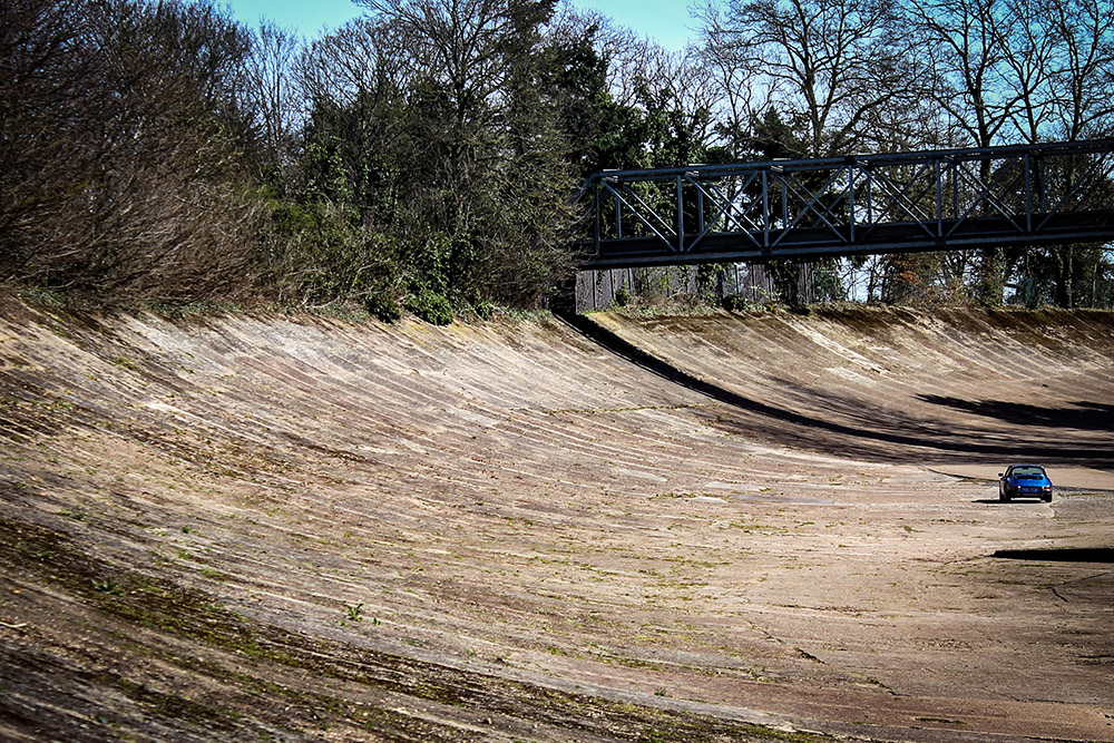 Colour_Brooklands (29 of 77).jpg