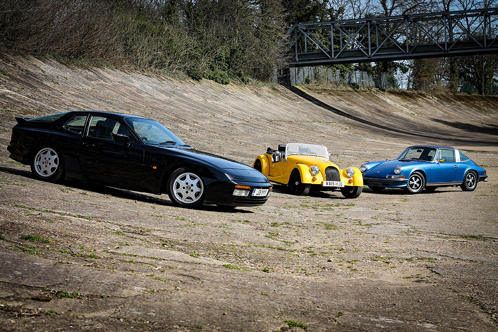 Colour_Brooklands (52 of 77).jpg